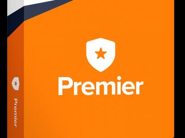 Avast Premier 2020 v20.4.2410 License File Full Free Download
