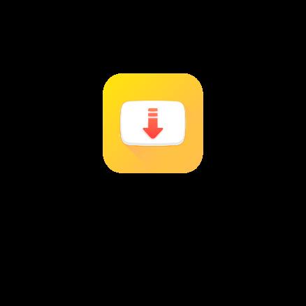 SnapTube 2020 Crack APK Premium Free Download Latest Full