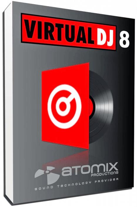 Virtual DJ 2021 Build 5949 Crack With Serial Key Full Torrent Download