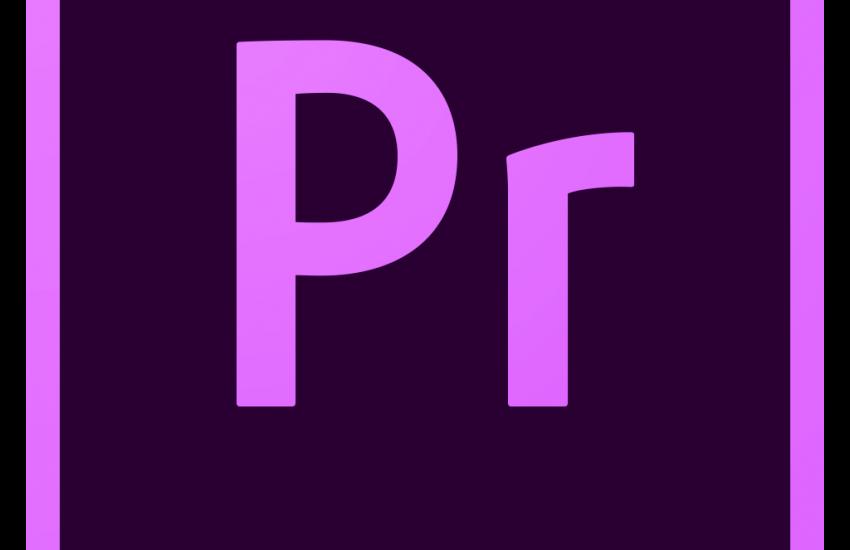 Adobe Premiere Pro CC 2021 Crack With License Key Latest