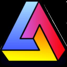 AmiBroker Crack 6.35 With Full Version Torrent Download 2021