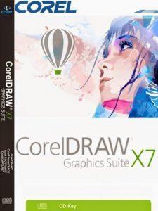 CorelDRAW Graphics Suite 2021 Crack v22.1.1.523 (x64) Download [Latest]