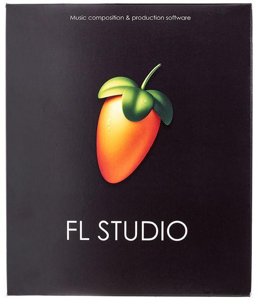 FL Studio 20.7.2.1863 Crack With Keygen 2021 Full Version Latest