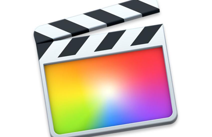 Final Cut Pro Crack + Latest Serial Key Free Download 2021