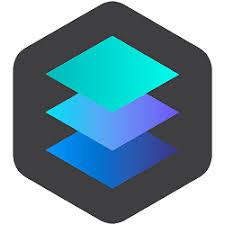 Luminar 4.3.0.7119 + Crack Full Latest Version Download 2021