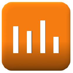 Process Lasso Pro 9.9.1.23 Final + Crack Full 2021 {Latest Version}