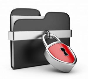 Secret Disk Pro 5.02 Crack With Registration Key Latest 2021