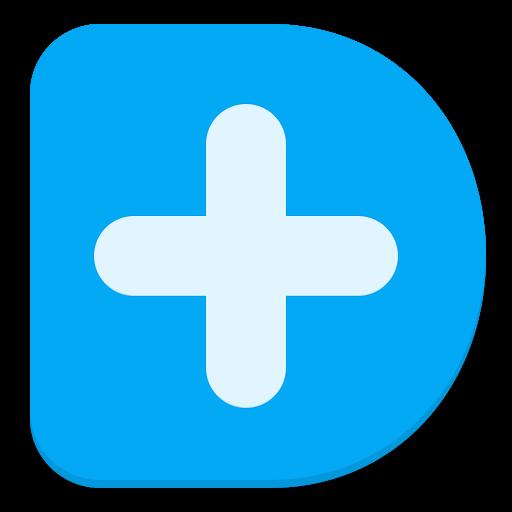 Wondershare Dr.Fone 11.0.6 Crack Toolkit Registration Code 2021