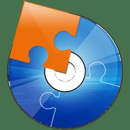 Advanced Installer 17.9 Crack Serial Key Generator {2021}