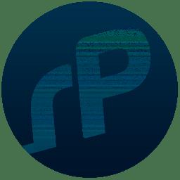 Blumentals Rapid PHP 16.3 Crack With Keygen Latest 2021
