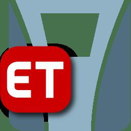 ETABS v19.0.2 2021 Crack (2D&3D) Full Keygen Free Download
