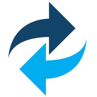 Macrium Reflect 7.3.5555 Crack (64-bit) With Keygen Latest 2021
