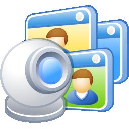 Manycam Pro Crack v7.8.1.16 + License Key Full Torrent [2021]