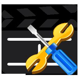 Remo Repair RAR Crack v2.0.0.60 + Keygen [2021]