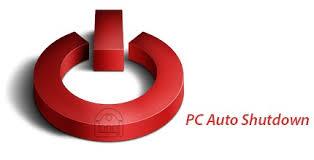 PC Auto Shutdown Crack