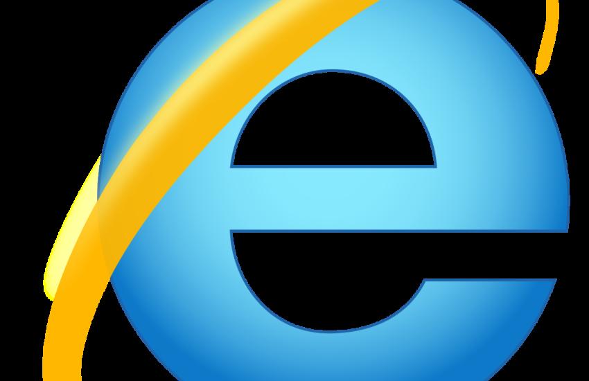 iExplorer Crack 4.4.2 + Registration Code [Updated Version]