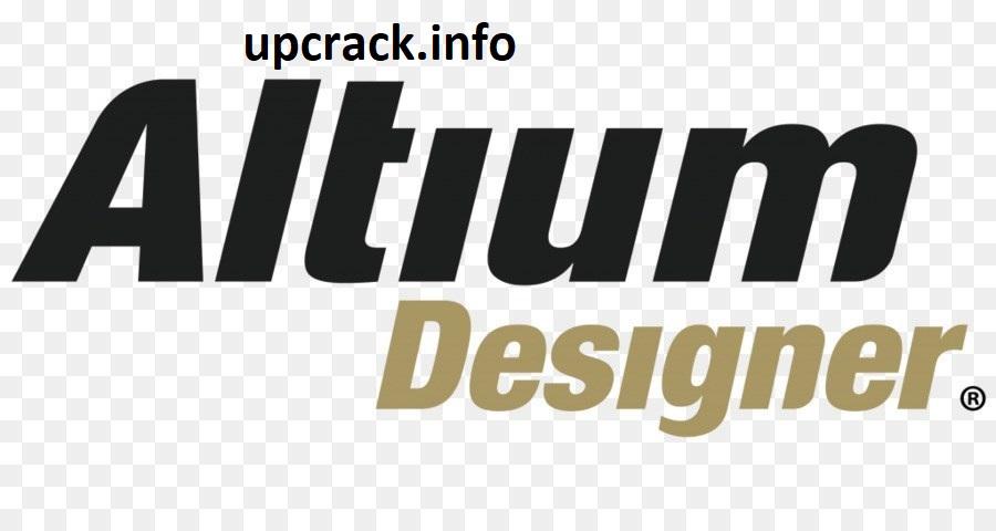 altium designer pro crack