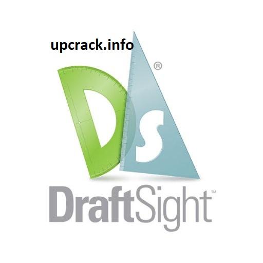 DraftSight Crack