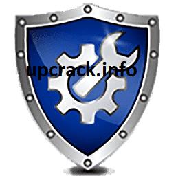 MindMaster Pro Crack